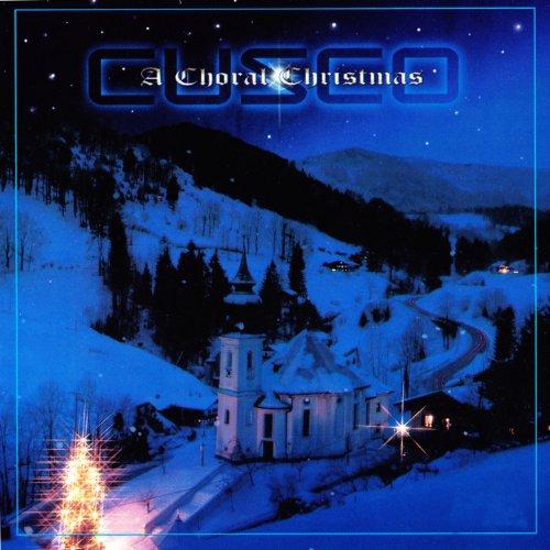 A Choral Christmas (Choral Music Christmas)