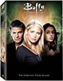 Buffy the