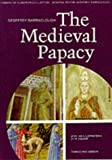 img - for Mediaeval Papacy (Library of European Civilizations) book / textbook / text book