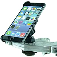 Yoke 30 Motorcycle Yoke Nut Cap Mount for Apple iPhone 6 PLUS 5.5 (sku 20968)