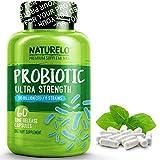NATURELO Probiotic