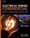 Electrical Wiring Commercial: Based O...