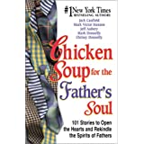 Chicken Soup for Father's Soul