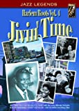 June Richmond: Harlem Roots 4: Jivin Time