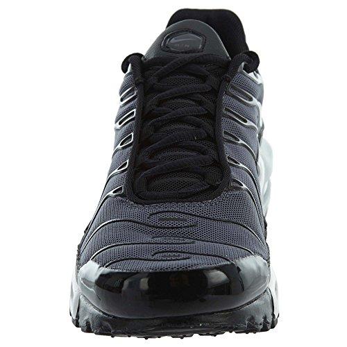 Grigio Air Scarpe Nike Corsa Plus Max Tennis Uomo Da 852630 zfAdHw