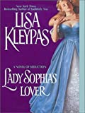 Lady Sophia's Lover, Lisa Kleypas, 0786247304