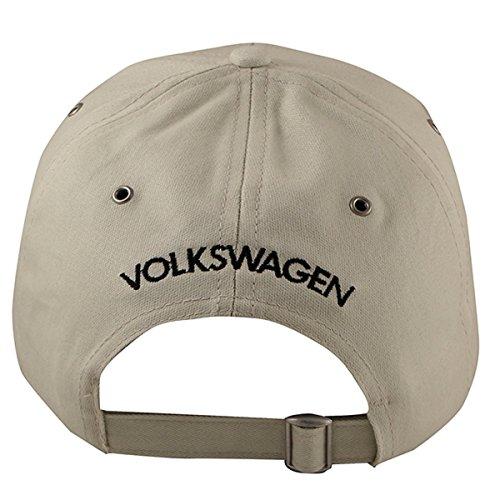 Original béisbol Gorra Classic Volkswagen de Everyday vxqvrwOpR
