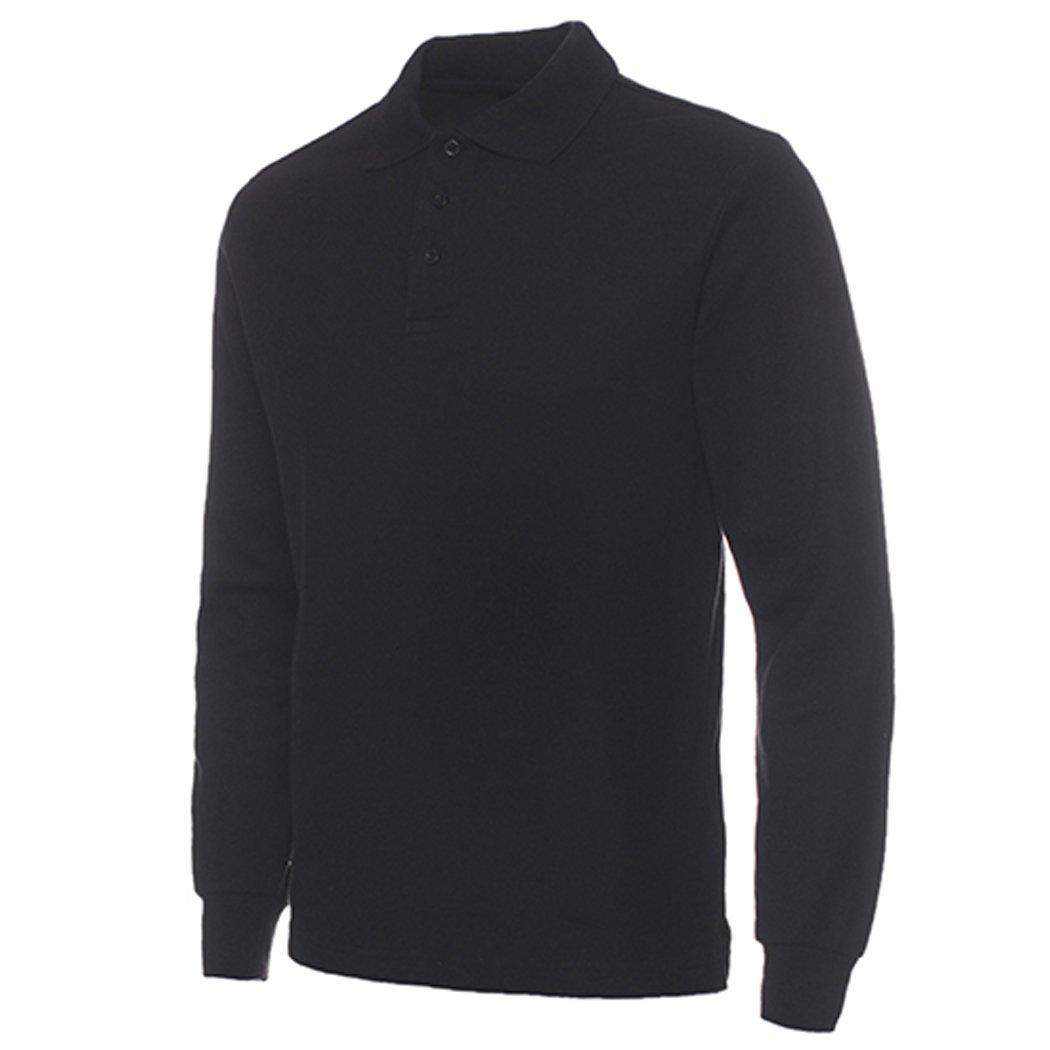 2d93a603c Long Sleeve Golf Shirts Amazon - DREAMWORKS