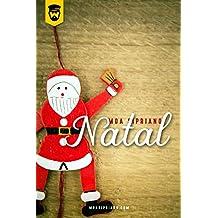 Natal (Portuguese Edition)