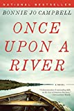 img - for Once Upon a River: A Novel book / textbook / text book