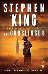 The Gunslinger (The Dark Tower Book 1)