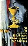 L'hérétique et son commis par Peters