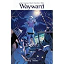 Wayward, Vol. 1: String Theory