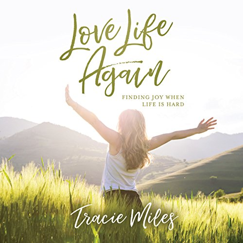 Love Life Again Audiobook [Free Download by Trial] thumbnail