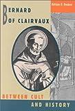 Bernard of Clairvaux, Adriaan H. Bredero, 0567085236