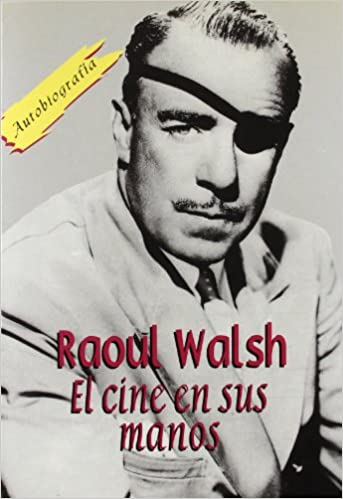 Libros sobre cine - Página 3 514HRjrT+xL._SX341_BO1,204,203,200_
