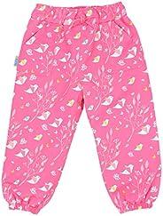 Jan & Jul Kids' Waterproof Puddle-Dry Ra