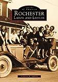Rochester, Donovan A. Shilling, 0738510424