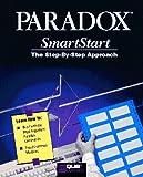 Paradox Smartstart, Duffy, Ralph, 1565294068