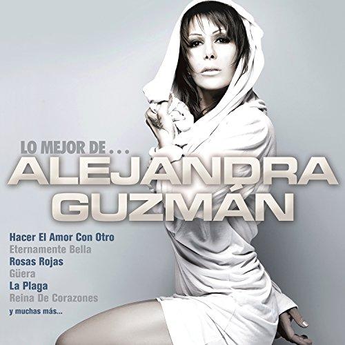 Mirala Miralo (Album Version)