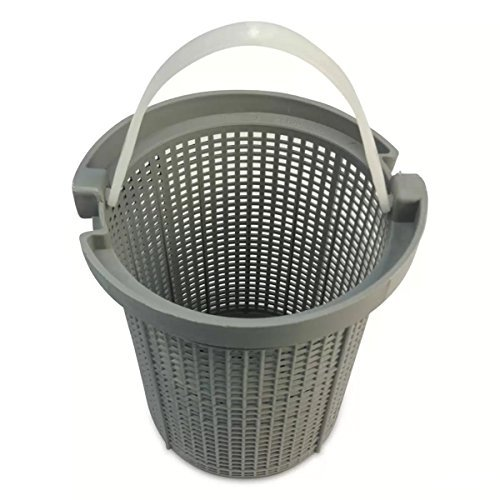 Sta Rite Strainer - Sta-Rite Pump Basket for Dura-Glass Maxi-Glass B-106