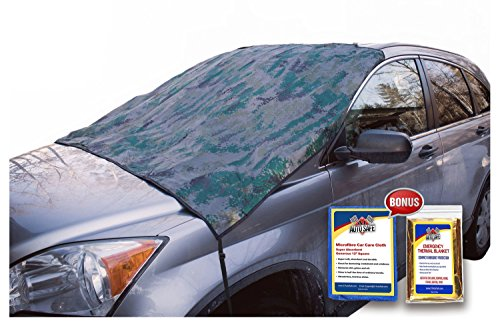 snowoff-camo-print-large-windshield-snow-cover-fits-any-car-suv-truck-van-windproof-straps-wings-mag