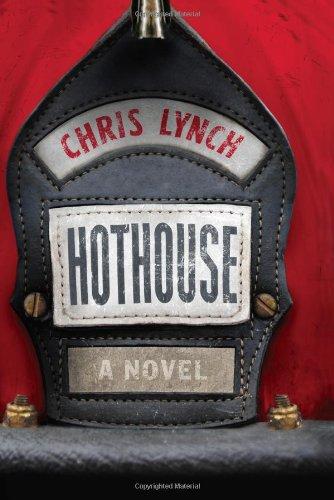 Hothouse: A Novel