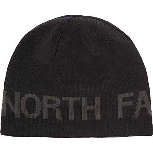 The North Face One Size Reversible Tnf Banner Beanie