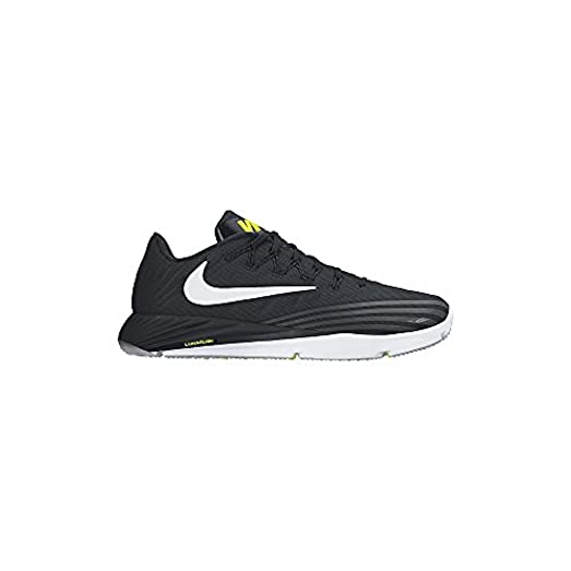 Men's Nike Vapor Speed Turf Football Shoe, ...