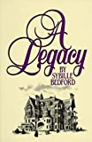 Legacy, Sybille Bedford, 0912946261