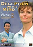 The Inspector Lynley Mysteries 2 - Deception on His Mind