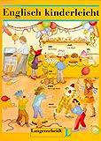 img - for Englisch kinderleicht. book / textbook / text book