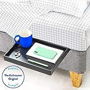 BedShelfie The Original Bedside Shelf - 9 Colors / 2 Sizes - AS SEEN ON Business Insider