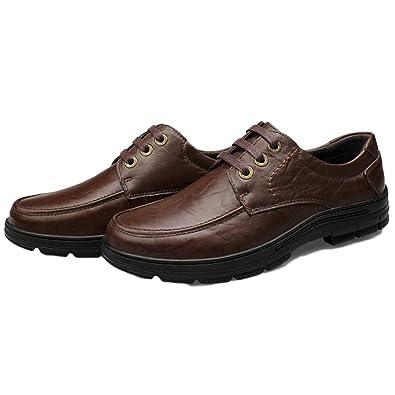 Zapatos De Vestir para Hombre, Negocios Formales ...