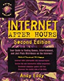 Internet after Hours, Andy Eddy, 0761503862
