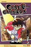 """""""Case Closed Volume 28"""" av Gosho Aoyama"""