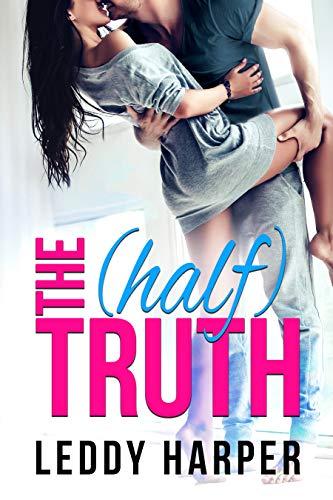 Pdf Literature The (Half) Truth