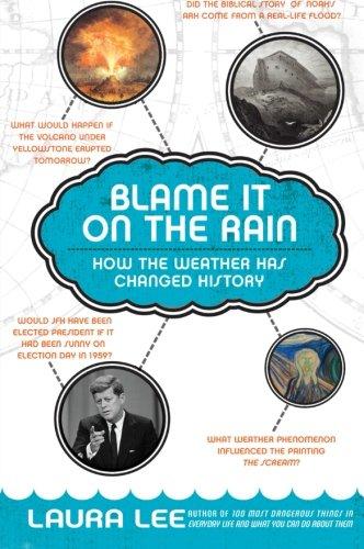history of rain - 9