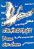 Swansongs, Susan J. Lenier, 0906672031