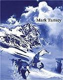 Mark Tansey, Mark Tansey, 3938025115