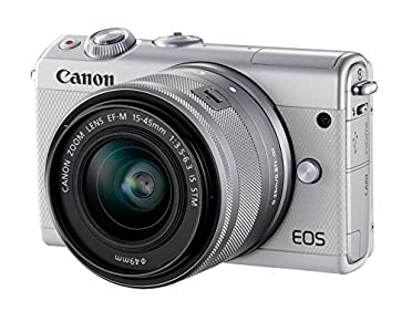 Ersatz für Canon IFC-600PCU Canon EOS M5 USB Kabel 1A Qualität 1A Service