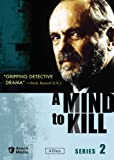 A Mind to Kill: Series Two