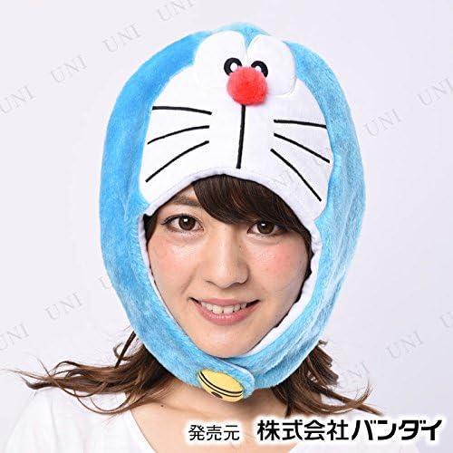 Bonnet Kigurumi Doraemon BAN-003: Amazon.es: Juguetes y juegos