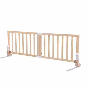 Zx Zaun Kinderbett Massivholz Falten Baby Zaun Bett Fallen