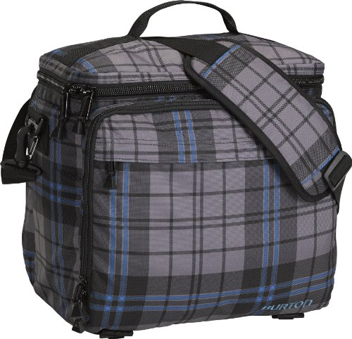 Burton Lil Buddy Cooler Bag - 8