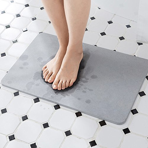 mud master carpet mat - 3