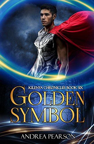 golden symbol andrea pearson