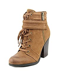 Kenneth Cole Reaction Might Rocket Ankle Boot Women