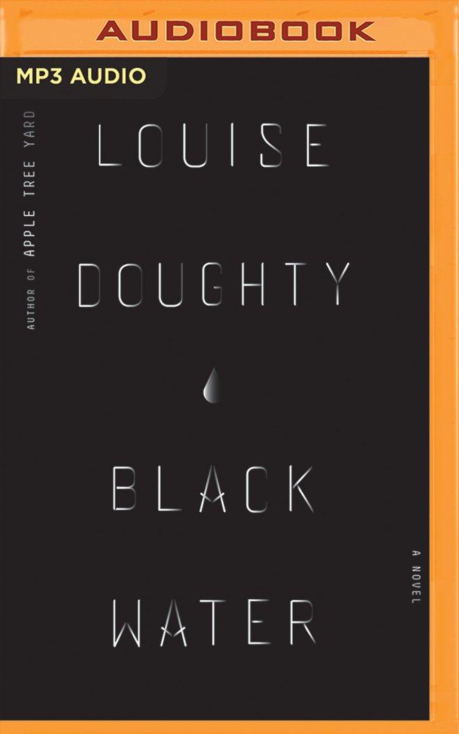 Black Water PDF