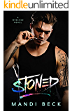 STONED (Wrecked Book 1)
